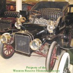 906cb_1908_Cadillac_Model_S_Runabout