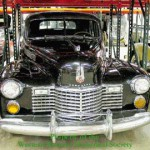 923f9_1941_Cadillac_60_Special_Sedan