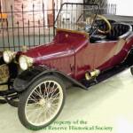 949e2_1914_Woods_Mobilette_Roadster