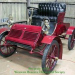 a289a_1902_American_Gas_Model_A_Runabout