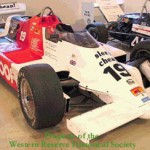 a3bc8_1982_March_C2_Indy_Racer