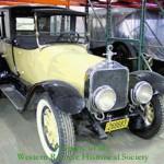 a49e0_1917_White_16-valve_4_Town_Car