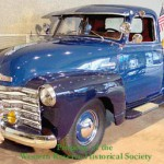 b270b_1949_Chevrolet_3100_GP_Pickup_Truck