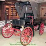 b94c2_1909_Sears_Model_H_Motor_Buggy