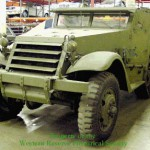 c4374_1942_White_M2_Scout_Car_Halftrack