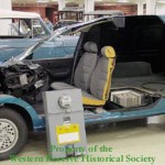 c729c_1993_Ford_Ecostar_Electric_Van