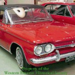 c92b4_1964_Chevrolet_Corvair_Monza_Convertible