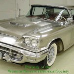 cb2a8_1960_Ford_Thunderbird(stainless_steel)