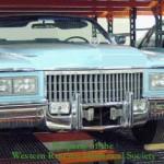 ce12f_1971_Cadillac_Eldorado_Convertible_Blue_Boy