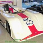 ce996_1975_Bobsey_SR-7_Sports_Racer