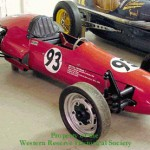 cf5b7_1963_Bobsey_Vega_Formula_Vee_Racecar