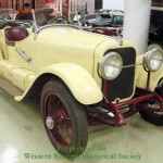 d2d2c_1920_Mercer_Series_5_Raceabout