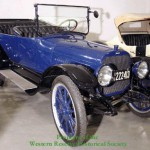 d5481_1916_Chandler_Model_Six_Touring_Car