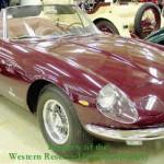 d755c_1967_Ferrari_365_California_Spyder