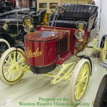 dc401_1905_Stanley_Model_E_Gentlemen's_Speedy_Roadster