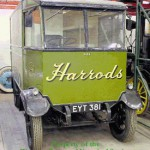 de4bb_1938_Harrod's_Electric_delivery_van