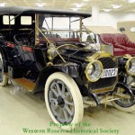 ebc45_1911_Packard_Model_30_Phaeton
