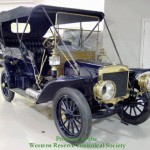ec4f3_1907_Winton_Model_M_Touring