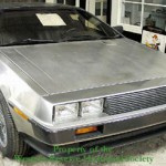 f34cd_1981_DeLorean_DMC-12_Coupe_(first_Delorean_produced)