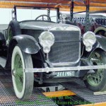 f4248_1921_Winton_Model_25_Touring