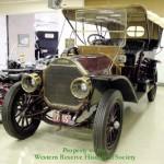 f6042_1910_Stevens_Duryea_Model_Y_7-passenger_Touring
