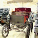f6a67_1904_Baker_Newport_Runabout