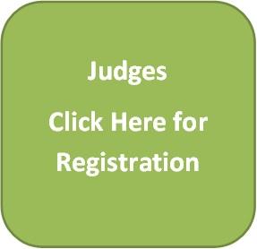 History Day Registration Judges