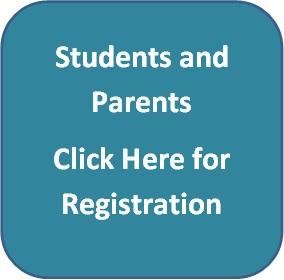History Day Registration Students