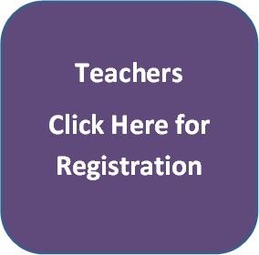 History Day Registration Teachers