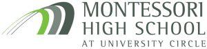 MHS-logo
