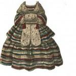 0bbf4_Dress_2