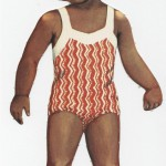 23a2d_Betty-Doll