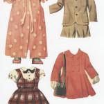 9d4a4_Betty-Clothes-(2)