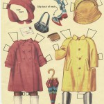 ae1a3_Betty-Clothes