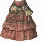 bcdcf_Dress_1