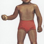 e694e_Billy-Doll