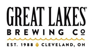 Sponsored by Great Lakes Brewing Company