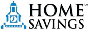home-savings-logo-sm