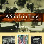 stitch in time cover v2