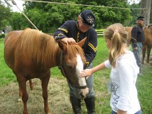Civil War Education Day at Hale Farm & Village