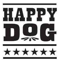 Happy_Dog_Euclid_Tavern