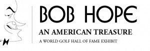 Bob Hope American Treasure