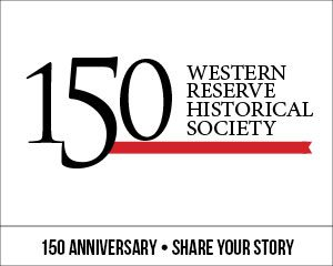 150th Anniversary Share Your Stories