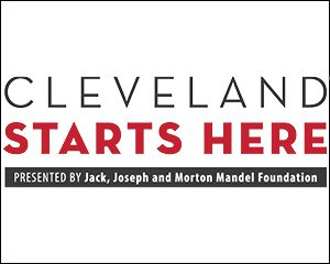 Cleveland Starts Here