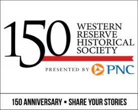 150th Stories