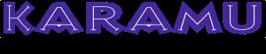 karamu 2016 trans logo small purple + blk (1)