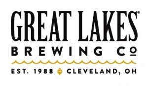 Great Lakes logo 2