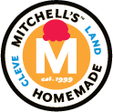Mitchell'sColorLogo