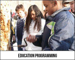 HFV Education Programming
