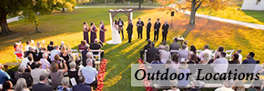HFV Outdoor Location Rentals